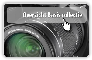 Foto Album Basis Collectie