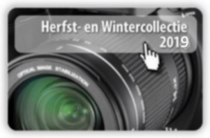 Foto Album Herfst & Winter collectie 2016